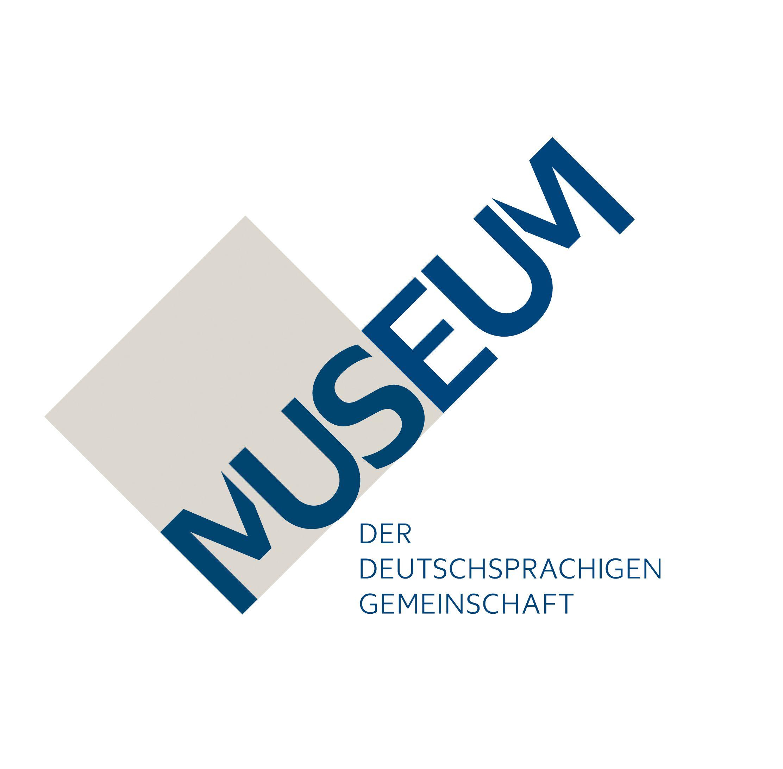 Anerkantes Museum