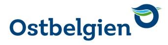 Logo Ostbelgien